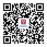 华图教育江西分校_分校课程入口_华图教育
